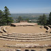 Sunrise Amphitheater