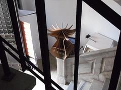 Hanger Plug-in Designed by Efe Alpay