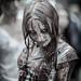Zombie Walk 2012 by Alexander Tepes