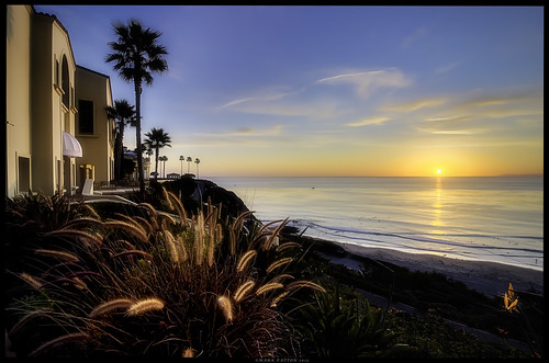 ocean california sunset art beach water sand nikon surf surfer wave surfing shore laguna ritzcarlton hdr niguel d7000 promoteremotecontrol ©markpatton