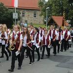 Schuetzenfest2016_229
