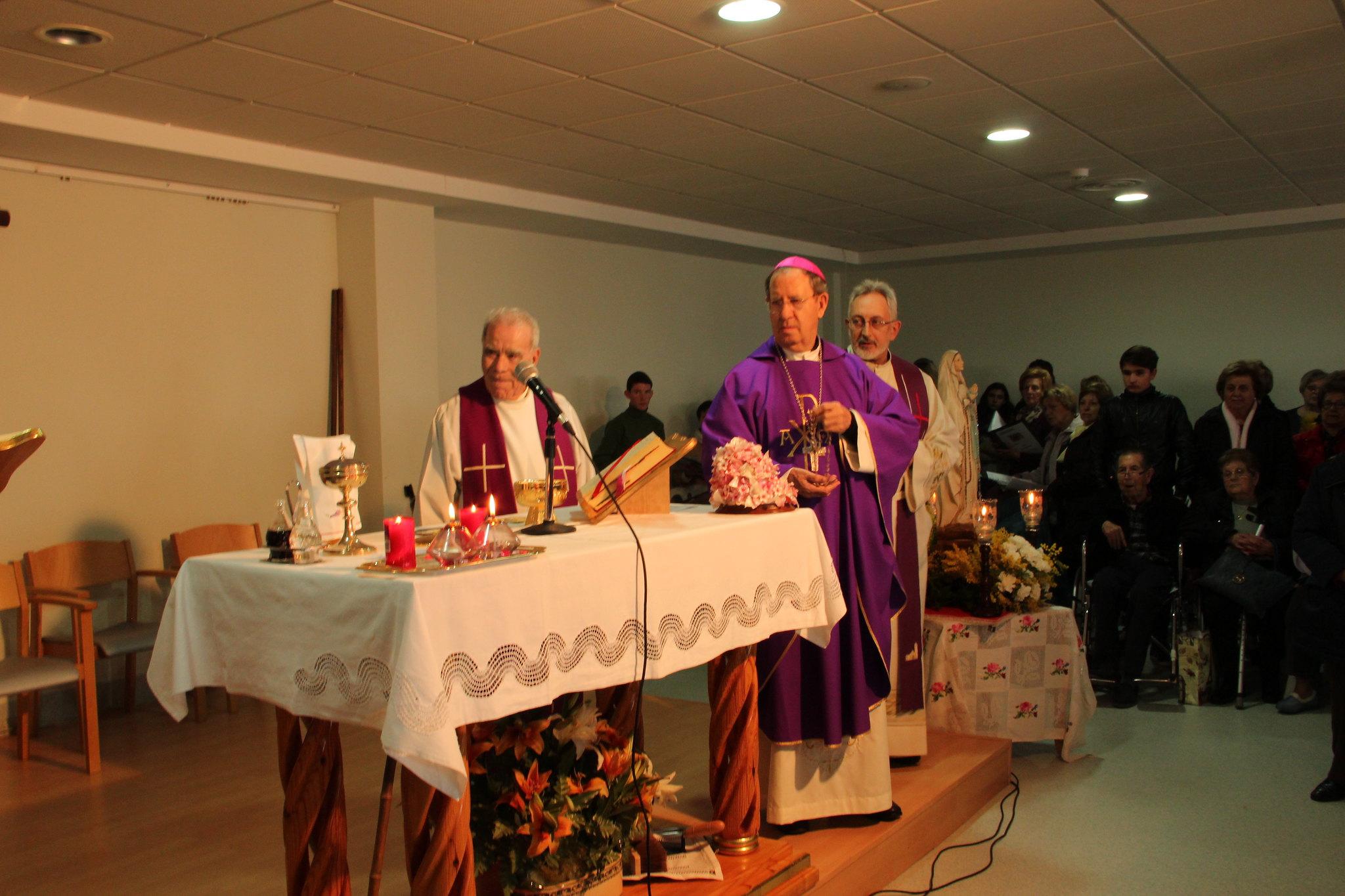 (2016-02-13) - Inauguración Virgen De Lourdes, La Molineta - Archivo La Molineta (040)