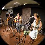 Fri, 15/07/2011 - 9:56pm - Live in Studio-A 10.18.12 with Rita Houston Photo by Claire Lorenzo