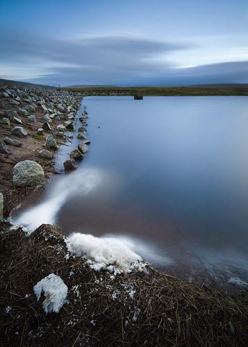 water canon scotland kiss sigma reservoir 1020mm hitech x3 lanarkshire 500d strathaven sandford lesmahagow t1i