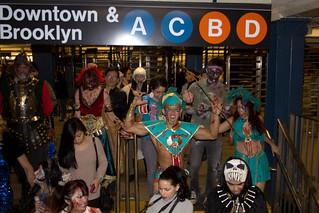 ZombieCon2012-13