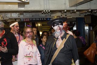 ZombieCon2012-15