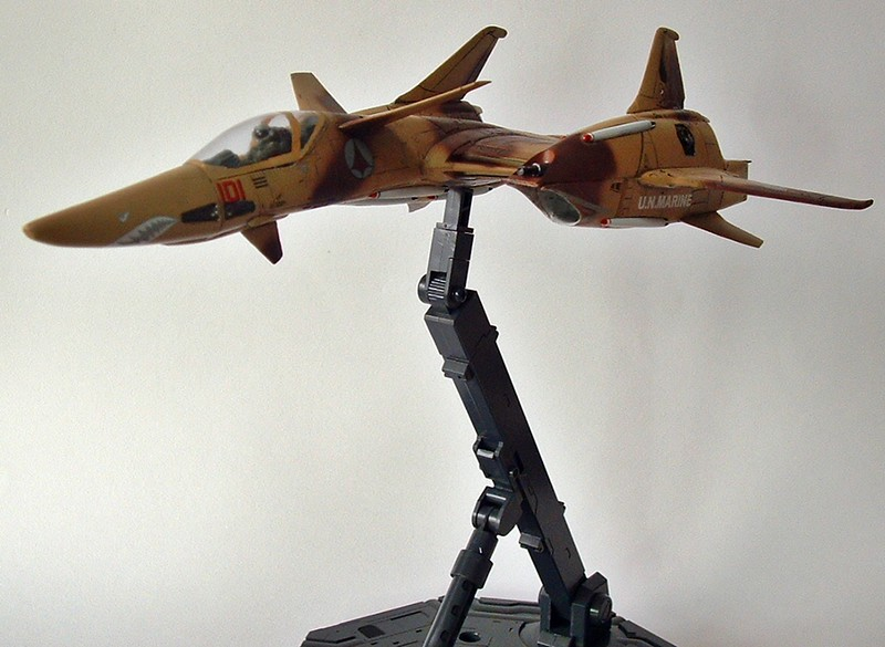 VF-4 Lightning-A