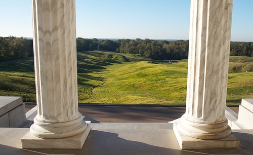 green history mississippi greek illinois columns civilwar vicksburg 1863