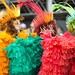 Carnaval 2013 - Piedade