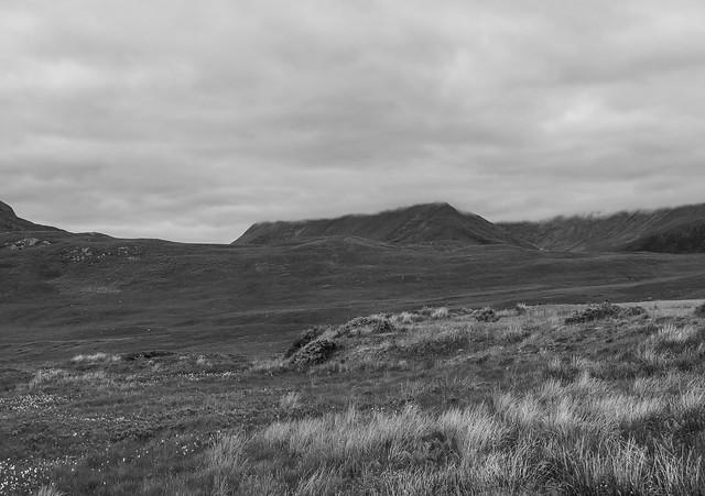 Isle of Skye and Scottish Highlands-4