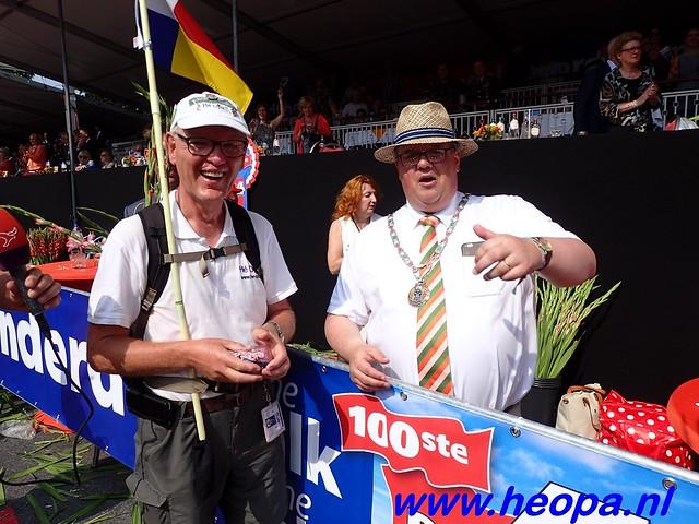 2016-07-22   4e     dag Nijmegen      40 Km   (210)