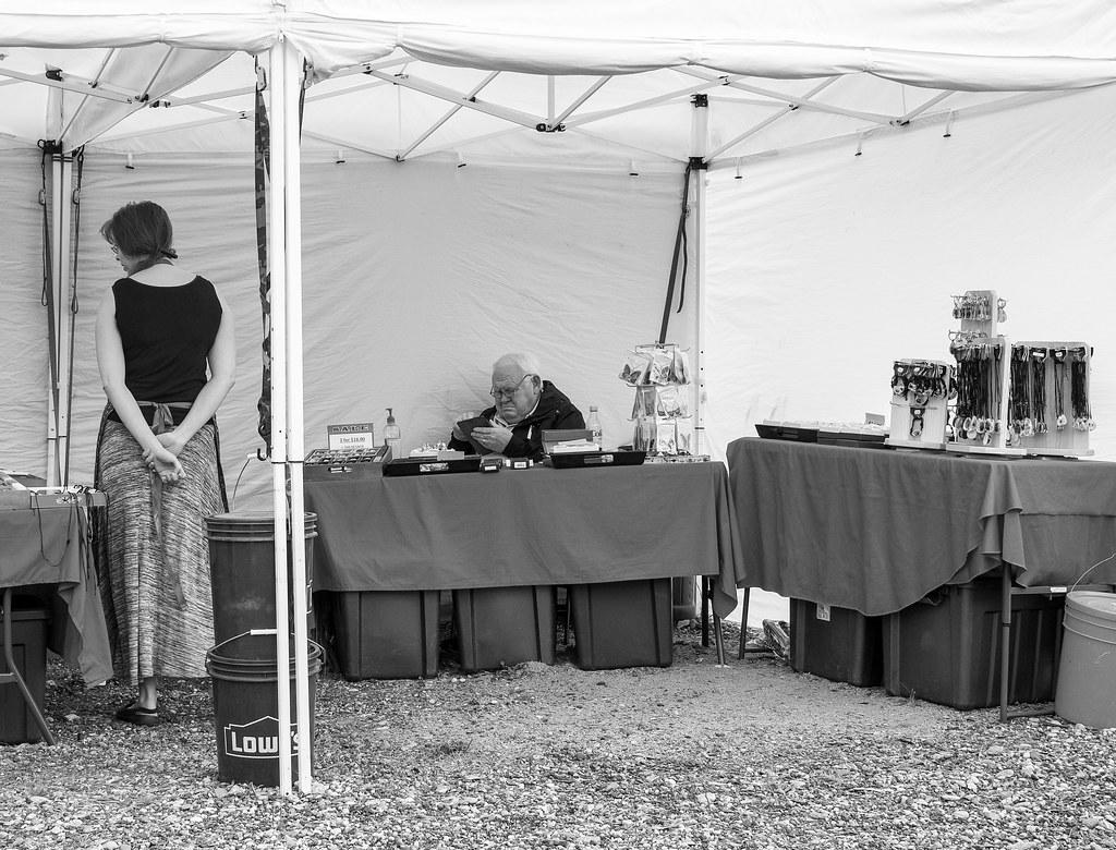 Tanana Valley Fair 2016 Shared-4