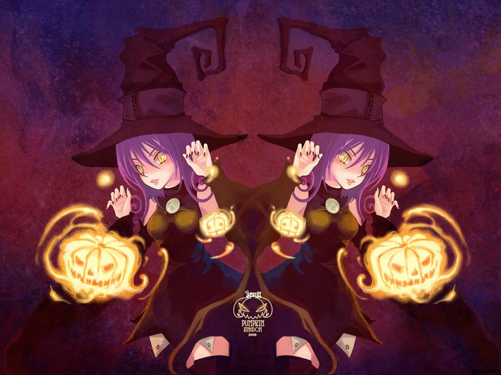 ... halloween e-shuushuu.net - 122026 - Soul Eater - Blair - dress, halloween