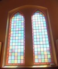 Transfiguration Church 2012