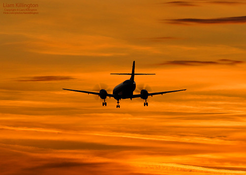 sunset aircraft aviation sony jetstream british alpha jpeg 41 aerospace a65 easternairways rafmarham