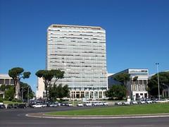 2011-05-16 EUR Grattacielo Italia