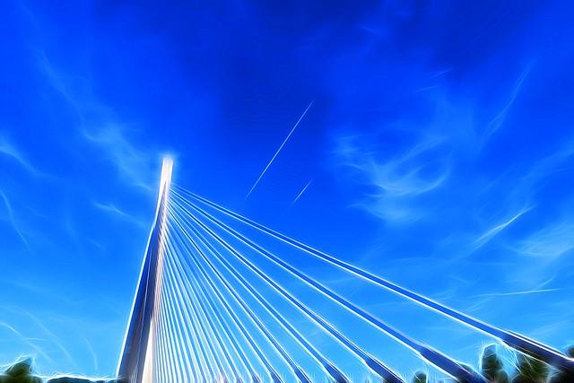 Pont de Liège