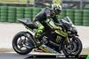 2016-MGP-GP13-Espargaro-Italy-Misano-034