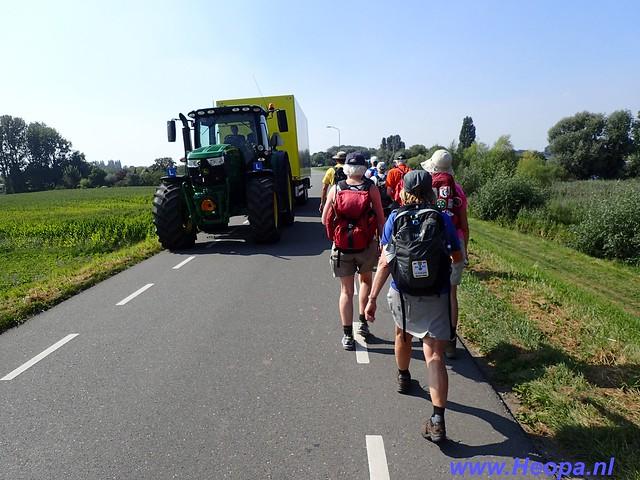 2016-08-31       Giessen 26 km (155)