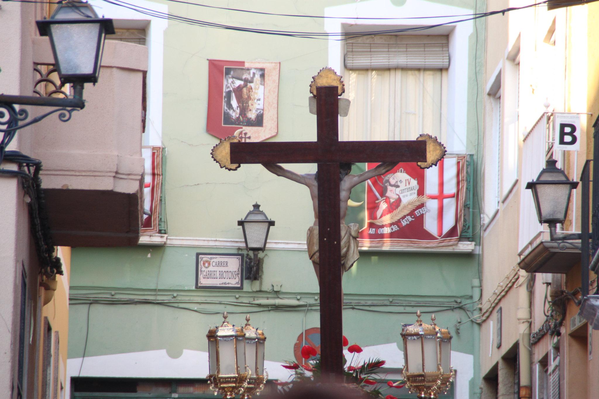 (2015-06-26) - Vía Crucis bajada - Javier Romero Ripoll  (262)