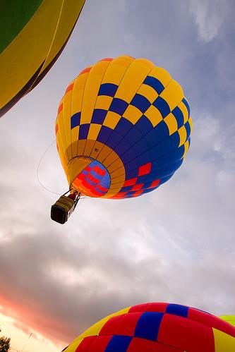 festival sussex balloon newbrunswick hotairballoon can2s2 atlanticballoonfestiva