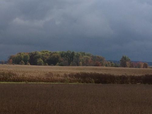 autumn ohio