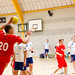 Sporting Nelo3 - Houthalen (21-10-2012