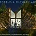 Predicting a climate archive