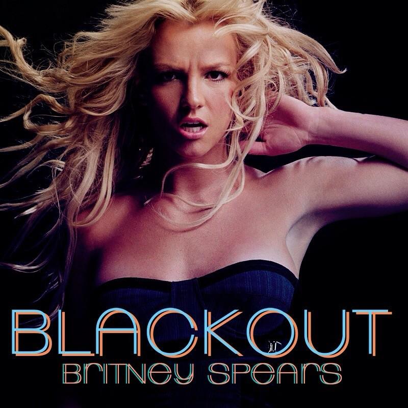 Britney Spearsbritney Spears