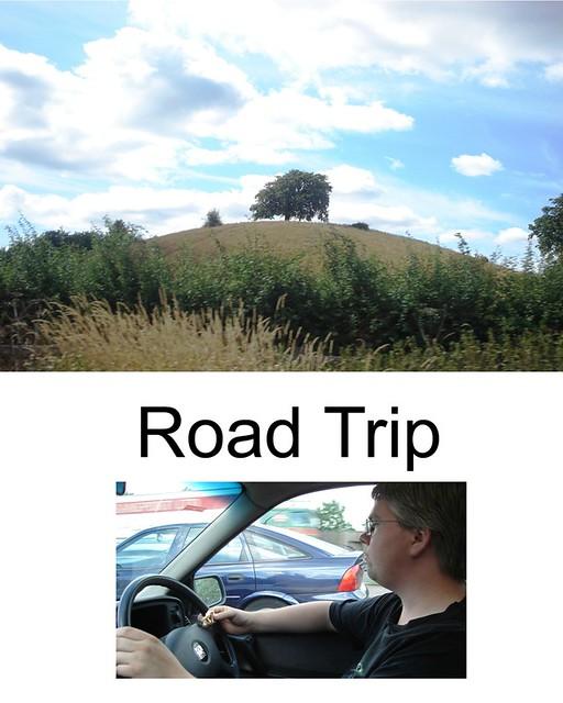 Malvern Road Trip (1)
