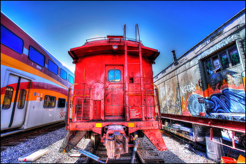 """show travel family blue light sunset summer wallpaper portrait sky bw usa cloud sun abstract mountains newmexico santafe southwest color sexy art love church nature beautiful composition america train canon landscape graffiti photo cool interesting friend perfect colorful dof shot dynamic sweet bokeh toast awesome dream scenic picture engine chapel explore telephoto photograph american 5d dreamy locomotive overlook railyard smokin hdr iphone compose ipad photomatix coolshot tonemapped 2013 """"pictureperfect"""" """"markii"""""""