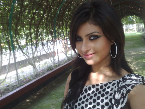 Bangladeshi Hot Model Anika Kabir Shokh Sex Video Scandal