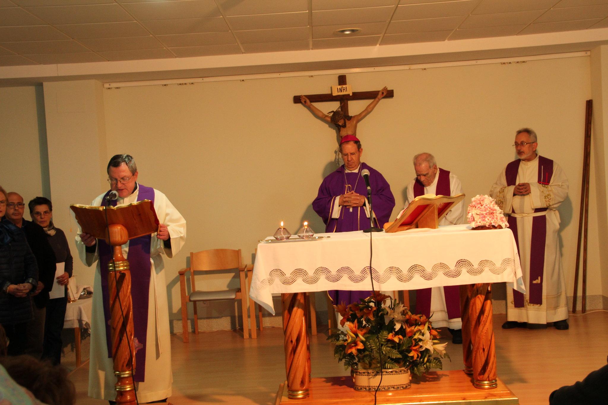 (2016-02-13) - Inauguración Virgen De Lourdes, La Molineta - Archivo La Molineta (017)