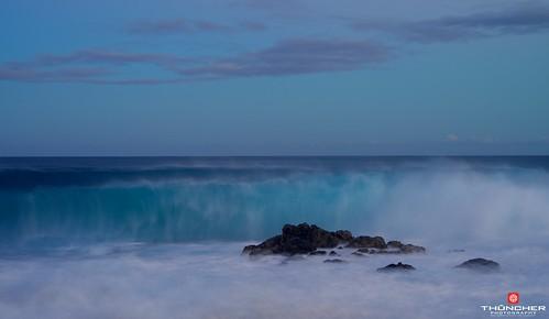 ocean longexposure seascape hawaii nikon surf waves maui northshore fullframe fx paia d800 hookipa nikond800 nikkor28300mmlens
