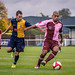 Corinthian-Casuals vs. Eastbourne Town