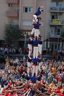 festa_major2005 052 | by Cargolins