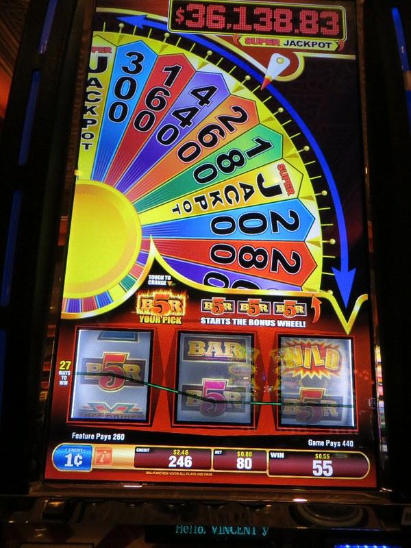 Азартные игры андроид