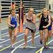 Girls League Meet January 31
