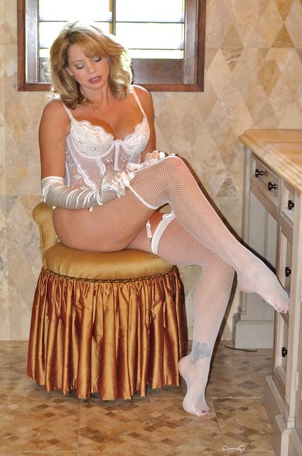 Margie Murphey 3