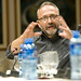 ГЕМ во Прилеп 2012