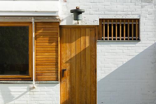 maison louis-carré 2012 3