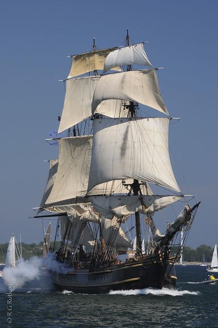 Tall Ships_398