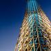 The Tokyo Sky Tree