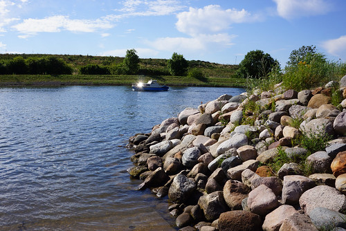 Stige-Oe-Vestudsigt-2014-07-04