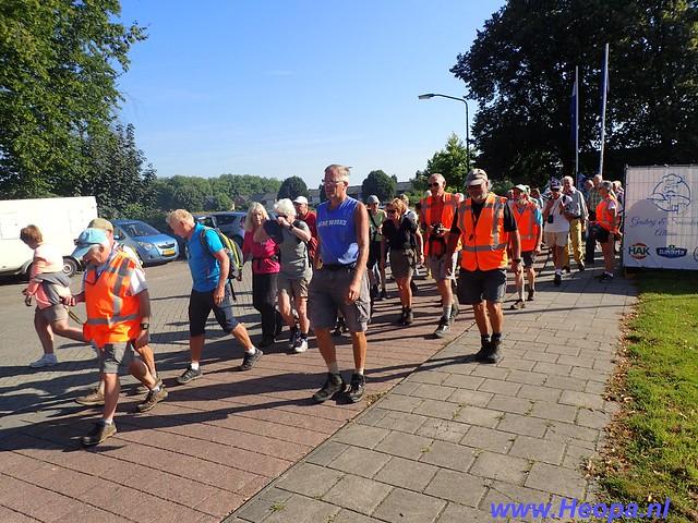 2016-08-31       Giessen 26 km (14)
