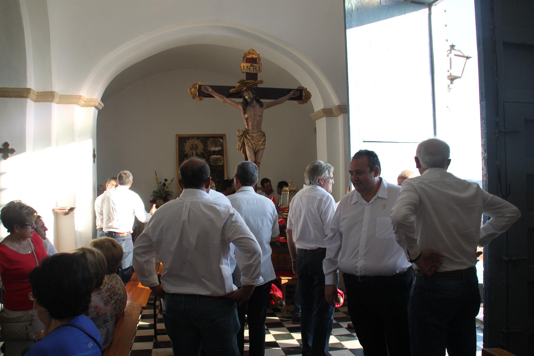 (2015-06-26) - Vía Crucis bajada - Javier Romero Ripoll  (039)