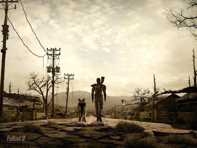 Fallout 3_2