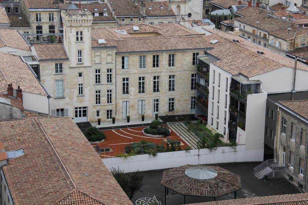 Bordeaux 29