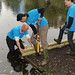 Volunteering in Country Parks