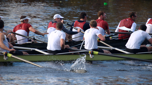 Washington–USRowing HOCR clash: beginning disentanglement | by thetorpedodog